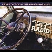 Karen Collins & The Backroads Band - On the Beltway