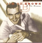 The Browns - Pop a Top