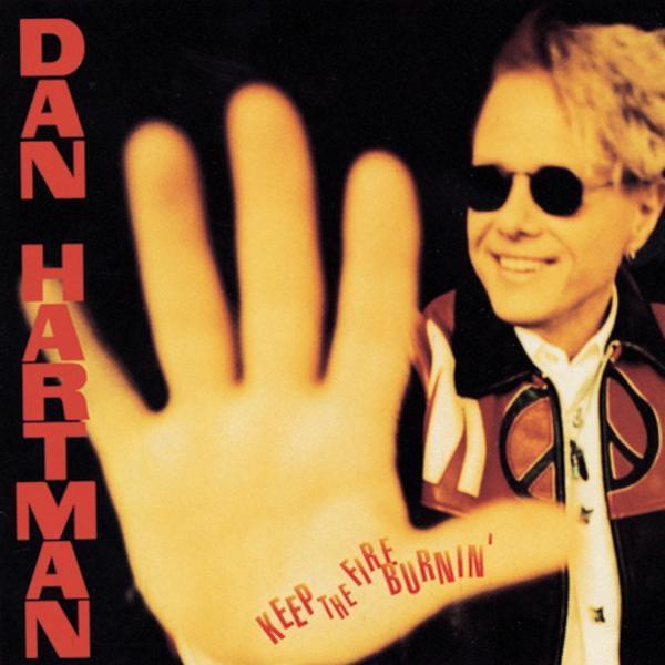 Workout song: Vertigo/Relight My Fire by Dan Hartman