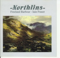 Northlins by Freeland Barbour & Iain Fraser on Apple Music