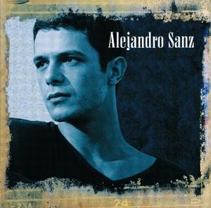 Alejandro Sanz 3 (Versión Portugués) Mp3 Download