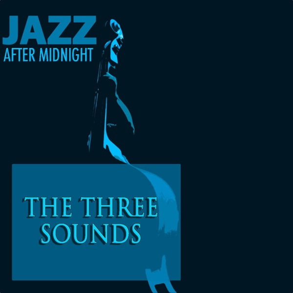 The Three Sounds - Besame Mucho