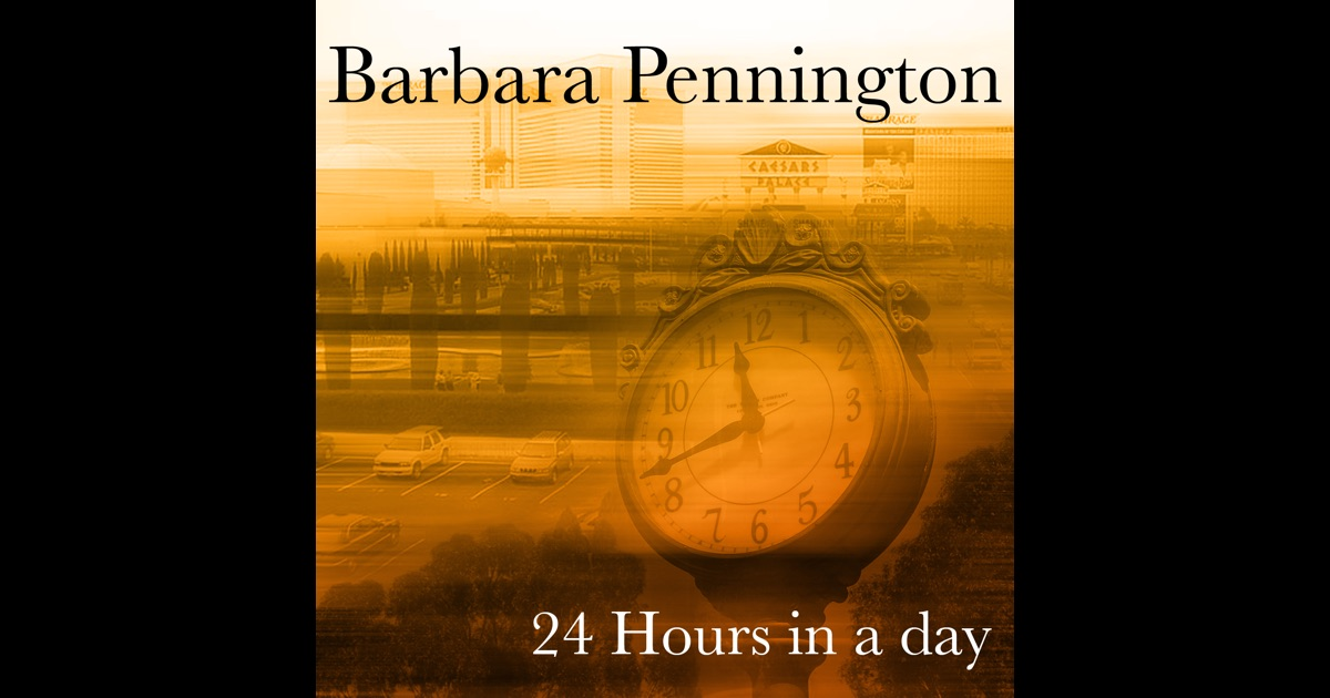 24 Hours In A Day By Barbara Pennington On Apple Music. What Causes Overactive Bladder. Podiatrist Brooklyn Heights Buy Info Domain. Photography Institute Of New York. Online Colleges For Pharmacy Tech. Online Christian Counseling Photo Id Number. International Medical Evacuation Insurance. Corporate Flight International. What Schools Offer X Ray Technician Program