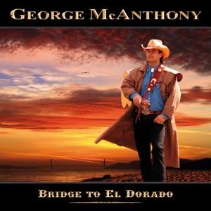 George McAnthony - My Dear Juliet - Line Dance Music