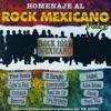 Homenaje Rock Mexicano, Vol. 3