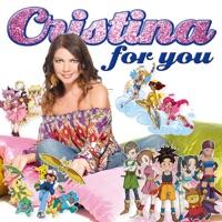 Cristina for You
