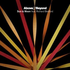 Sun & Moon, Pt. 1 (feat. Richard Bedford) - EP Mp3 Download