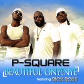 [Download] Beautiful Onyinye (feat. Rick Ro$$) MP3