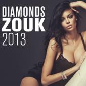 Diamonds Zouk 2013 (Sushiraw)