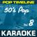 True Love Ways (In the Style of Buddy Holly) [Karaoke Version] - Karaoke Cloud
