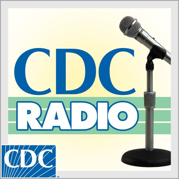 CDC Radio