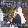 West Coast - Smoking Lovely