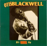 Otis Blackwell - Fever