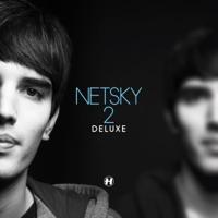 Whistle Song - NETSKY-DYNAMITE MC