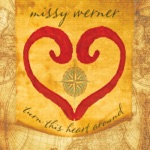 Missy Werner - Main Street (feat. Sierra Hull, Megan McCormick, Jon Weisberger & Thomas Wywrot)