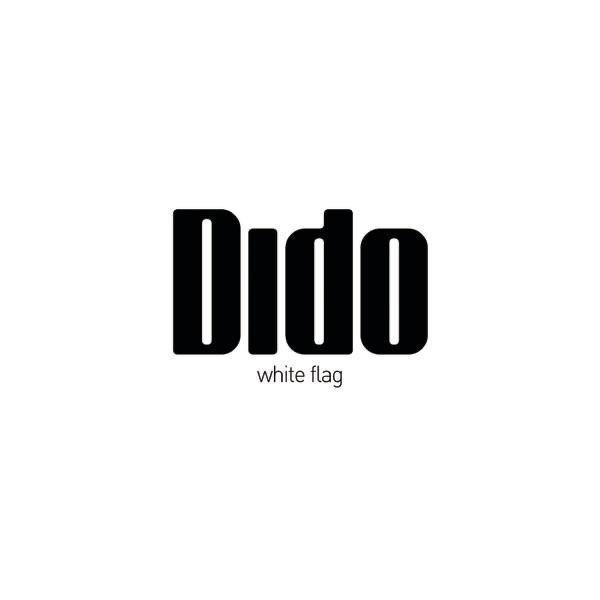 White Flag - Single