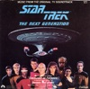 Star Trek: The Next Generation: Encounter At Farpoint (Original TV Soundtrack)