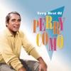 Very Best of Perry Como, Perry Como