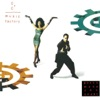 Here We Go, Let's Rock & Roll (feat. Freedom Williams & Zelma Davis) by C+C Music Factory