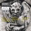 Kronos Quartet: At the Grave of Richard Wagner, Kronos Quartet