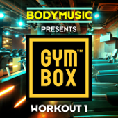 Bodymusic Presents Gymbox - Workout 1