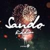 Sando Riddim - EP