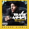Billionaire (feat. Bruno Mars) - Deluxe Single, Travie McCoy