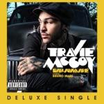 songs like Billionaire (feat. Bruno Mars)