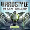 Hardstyle the Ultimate Collection 2012, Vol. 3