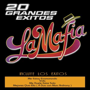 20 Grandes Exitos Mp3 Download