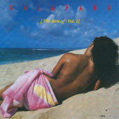 The Best Of Kalapana, Vol. 1-Kalapana