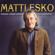 Matti Esko - Villin Pohjolan Maa