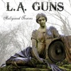 Hollywood Forever, L.A. Guns