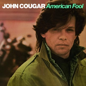 American Fool (Remastered) Mp3 Download