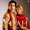 Vivah (Original Motion Picture Soundtrack)