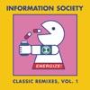 Energize Classic Remixes Vol 1