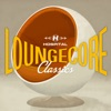 Hospital Loungecore Classics