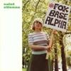 Foxbase Alpha ジャケット写真