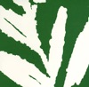 Green Tour EP