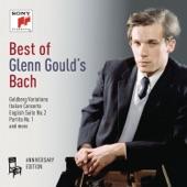 Glenn Gould - Goldberg Variations; BWV 988/Aria da capo