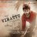 Virattu (Original Motion Picture Soundtrack) - EP - Dharan Kumar