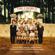 Bruno Coulais - The Chorus (Original Motion Picture Soundtrack)