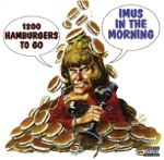 Don Imus - 1200 Hamburgers to Go