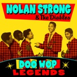 Nolan Strong & The Diablos - The Mambo of Love