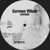 Carmen Villain - Lifeissin