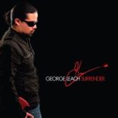 George Leach - Getting Over You