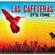 La Bamba Rebelde - Las Cafeteras
