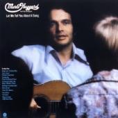 Merle Haggard - Turnin' Off A Memory