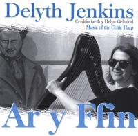 Ar y Ffin by Delyth Jenkins on Apple Music