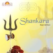Shanakra